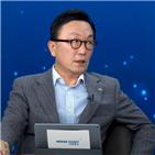 회장,중국,가능성,투자,바이오,플랫폼,대해,아마존,산업,성장
