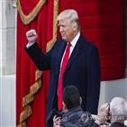 대통령,미국,트럼프,대선,정책,하원,불명예,목표,중국,동맹