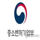 몽골,중소기업