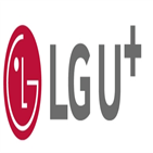 서비스,종료,LG유플러스