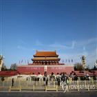 중국,공기질,초미세먼지