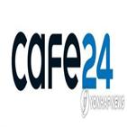 카페24,쇼핑몰,서비스