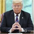 정책,트럼프,미국,대통령,비판,동맹,오바마,압박,중국,외교
