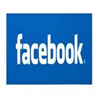 페이스북,취임식,미국,행사,차단