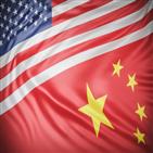 중국,미국,발언,세계