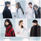 악귀,소문,경이,이홍