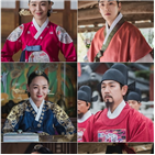 철종,김소용,시작,궁궐,철인왕후,변화,자신,본체,감정,현대