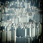분양가,아파트,서울,정부,전셋값,규제,3.3,10억,지난달,지난해
