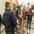 시위대,폭도,의회,부통령,펜스,당시,의도,암살,검찰
