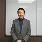 후쿠다,부대신,한국,디지털,일본,정부,개혁