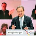 총리,후보,메르켈,독일,기민당,대표,선거
