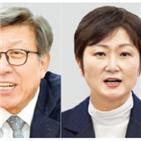 후보자,후보,부산,야권,민의힘,이진복,경쟁