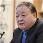 일본,정부,대사,문제,판결,압류,관계