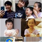 김영권,엄마,세진,리리남매,가족,시청자