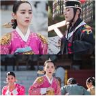 철종,김소용,모습,철인왕후