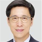 사격,회장,한국,한화그룹