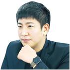 요가복,매출,대표,지난해,브랜드엑스코퍼레이션,성장