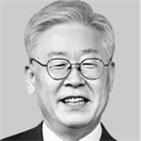 재난기본소득,경기도,지급,지자체,10만,울산시,예산