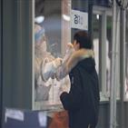 확진자가,서울,단계,수도권,확진,거리두기,전날,누적,대유행,3차