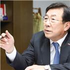 삼성,중소기업,대기업,부회장,상생,회장