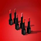 색조화장품,제품,화장품,색상,색조,브랜드,립틴트,개발
