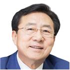 역할,경제,삼성
