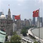 중국,경제,경제성장률,코로나19,세계,작년,통신,미국