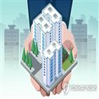 전세형,공공임대주택,입주,임대료,소득,주택