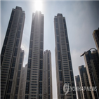 중국,부동산,대출,올해,디폴트,채권