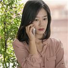 곽선영,드라마