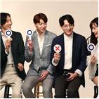 드라마,시즌2,다이아몬드호텔,배우