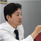 입양,대통령,대책,기자회견,해명