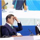 양국,일본,대통령,위안부,이날