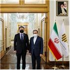 이란,유엔,미국,회비,요구,동결