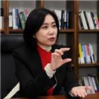 입양,대통령,발언