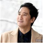 신현준,시간,울림,생각,배우,활동