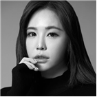 강예빈,주피터엔터테인먼트,드라마