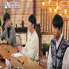 김승현,당시,최제우,인기,김형준