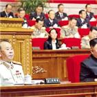 미국,북한,김정은,관계,정부,개선,개발,완성,남북한,계속