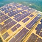 태양광,사업,한화에너지,미국,토탈,시장,발전소,투자