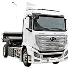 수소전기트럭,CJ대한통운,현대차,기업,전기화물차