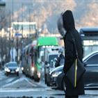 서울,수도권,기상청
