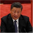 중국,경제성장률,지난해