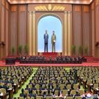 회의,예산,경제,내각,최고인민회의,5개년,수행,부위원장,이날