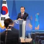 검찰총장,윤석열