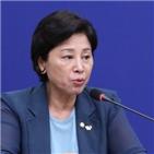 서울시,성추행,의원,시장,혐의