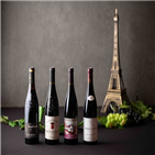 와인,프랑스,세일