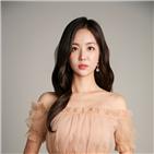 김남희,빈센조