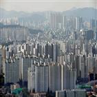 평균,서울,10억