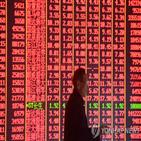 중국,경제성장률,세계,올해